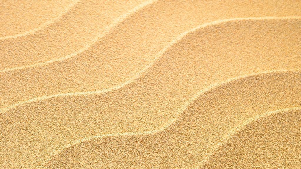 Морской песок купить в Сочи